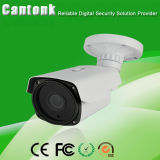 CCTV Factory Supplier 4in1 HD Camera with Metal Housing (BV60)