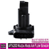 Afs-200 Mazda Mass Air Flow Sensor