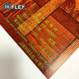 New Gadgets China High Quality Decorative PVC Printable Carpet Price