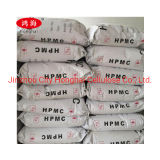 Cellulose HPMC Cement Mortar Water Retaining Agent HPMC for Construction Industry Hydroxypropyl Methyl Cellulose High Viscosity