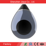 2020 Blackhead and Acne Removal Vacuum Suction Equipment Beauty Skin Care Blackhead Removal