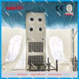 500 - 5000 People Tent Air Conditioner for Large Commercial Events