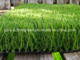 Durable Pets Care Home Garden Competitive Price Landscaping Plastic Flooring