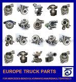 European, Korean, Japanese Auto Brake / Chassis/ Body/Transmission Parts Car Spare Truck Parts for Mitsubishi/Benz /Toyota/Hyundai/Isuzu/Daf/Man/Volvo/Iveco/Sca