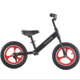 China Wholesale Children Balance Bike Baby Kids Balance Bicycle 2018