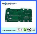 Teflon PCB Board Wholesale PCB Manufacturing