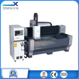 Zxx-C2518 CNC Processing Machinery Automatic Labeling CNC Glass Uploading Cutting Machine Price