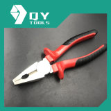 """Long Life Usage Germany Type 6"""" 7"""" 8"""" Combination Pliers"""