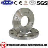ANSI B16.5 Forged Stainless Steel Threaded Flanges Fittings