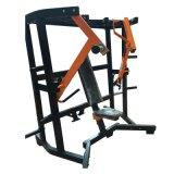Fitness Machine Professional Indoor Exercise Equipment Hammer Strength