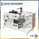 1 Color Flexo Printing Machine for Label