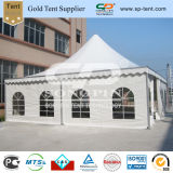 10X10m Wedding Pagoda Tent for Wedding Party Events Tent (ZD10)
