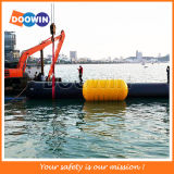 Totally Enclosed Inflatable Buoyancy Units