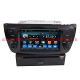 6.2-Inch FIAT Doblo Android Car Radio Audio DVD Player