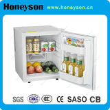 22L Small Capacity Hotel Mini Fridge