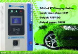 Electric Car Fast 50kw Charger