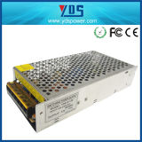 12V 24V 48V 5V 1A/2A/5A//10A/20A/30A/40A Switching Power Supply for LED Strip Light