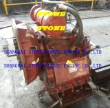 Advance Marine Gearbox 135A