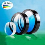 High Quality Optical Lens Made in China