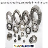 Hot Sell Deep Groove Ball Bearing (6204)