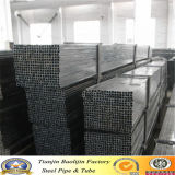 Welded Square Pipe/Round Pipe/Rectanglar Pipe/Welded Pipe