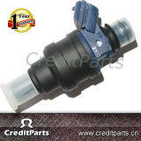Bosch Original Fuel Injector Spare Parts for Toyota 23250-02030/0280150/0280150439