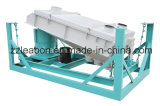 Circular Vibrating Screen, High Efficiency Rotary Vibrating Screen