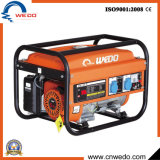 2kVA/2kw/2.5kw/2.8kw 4-Stroke Portable Gasoline/Petrol Generators with Ce