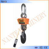 56mm LED Display Crane Scale Ocs-Z