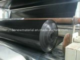 HDPE Waste Water Treatment Geomembrane Liner Good Price