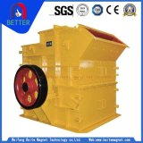 Px Series Sand Making Machine for River Stone