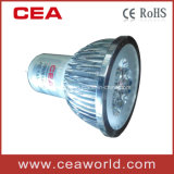 3W MR16 LED Spot Light Good Quality