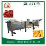 Drum Washing Machine and Vacuum Cleaner for Fruit Washer Price