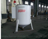 Small CNC Water Jet