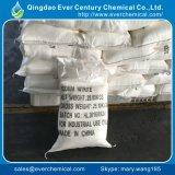 99%Min Nano2 CAS No. 7632-00-0 Industrial Grade Sodium Nitrite