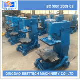 2016 Hot Sale Foundry Clay Sand Molding Machine
