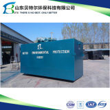 Good Performance Best Price Sewage Treatment Equipment