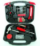 109PCS Promotional Household Tool Kit (FY109B)
