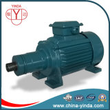 Glass Machine Motor- Three-Phase 1.5-3kw