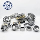 22344 22340 22352 23152 23148 Heavy Load Good Quality Good Performance Spherical Roller Bearing