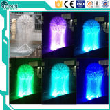 Garden Use 1.5m Decorative Water Fountains