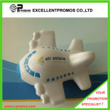 Most Popular Promotional Anti Stress Air Plane (EP-P9090)
