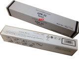Gpr-35/Npg51/C-Exv33 Toner for Use in IR2520/2525/2530