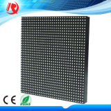 Advertising Outdoor LED Display P6 SMD RGB LED Module