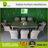 Rattan Wicker Patio Furniture Garden Dining Table Set DGD8-0021