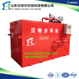 Domestic Sewage Waste Water Treatment Plant, Industrial Wastewater Treatment Equipment