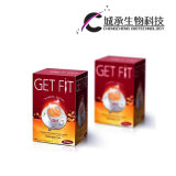 Get Fit Slimming&Weight Loss Coffee for Keep Fit