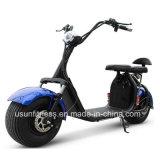 &Nbsp; Electric&Nbsp; Racing&Nbsp; Motorbike, &Nbsp; Adult&Nbsp; Electric&Nbsp; Powered&Nbsp; Dirt&Nbsp; Bike