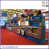 Automative Power Saving Electric Cable Wire Manufacturing Equipment and Production