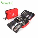 Wholesale Customize Premium Medical Bag Travel Home First Aid Kit Bag